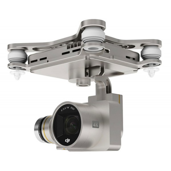 Dji phantom 3 standard подвес камеры кабель usb iphone для бпла dji